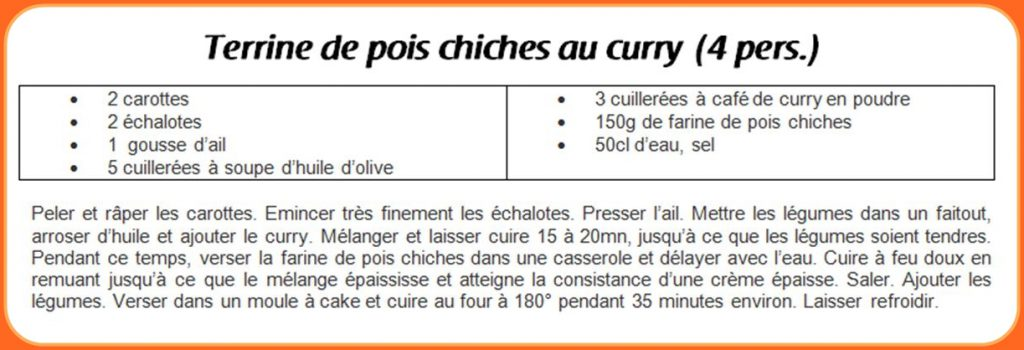 terrine-pois-chiches